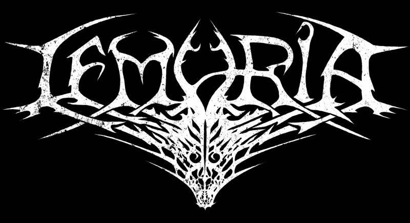 Lemuria - Logo