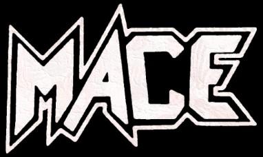Mace - Logo