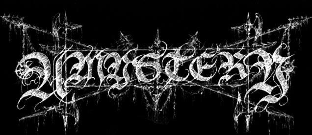 Amystery - Logo