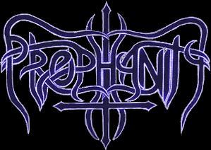 Prophanity - Logo
