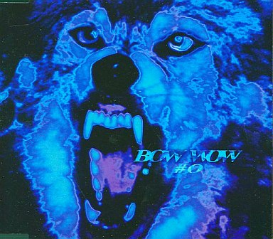 Bow Wow - Bow Wow #0