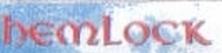 Hemlock - Logo