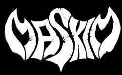 Maskim - Logo