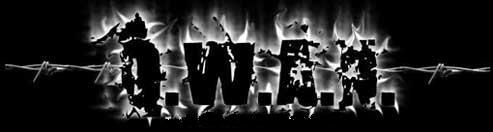 Q.W.A.N. - Logo