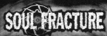 Soul Fracture - Logo