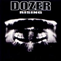 Dozer - Rising