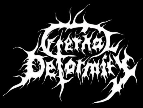 Eternal Deformity - Logo