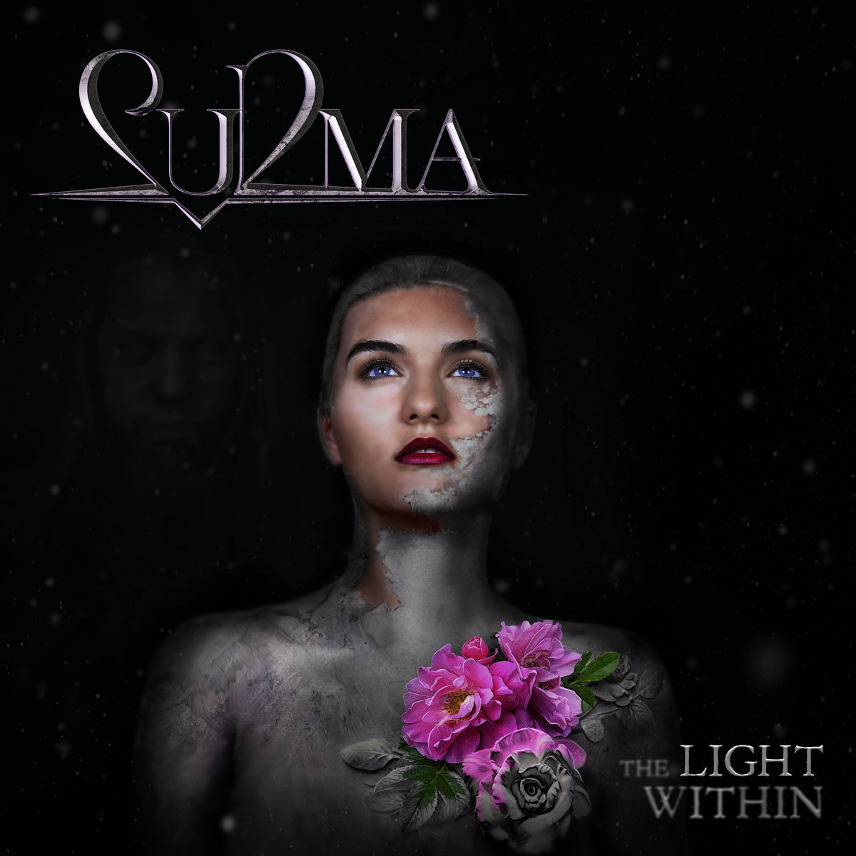 Surma - Reveal the Light Within