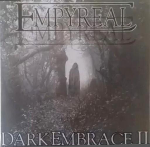 Empyreal - Dark Embrace II