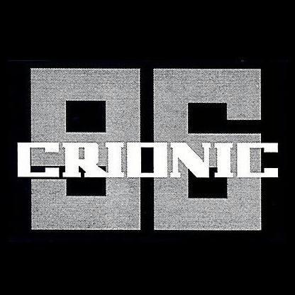 Crionic - 96