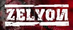 Zelyon - Logo