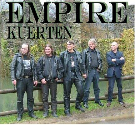 Empire - Photo