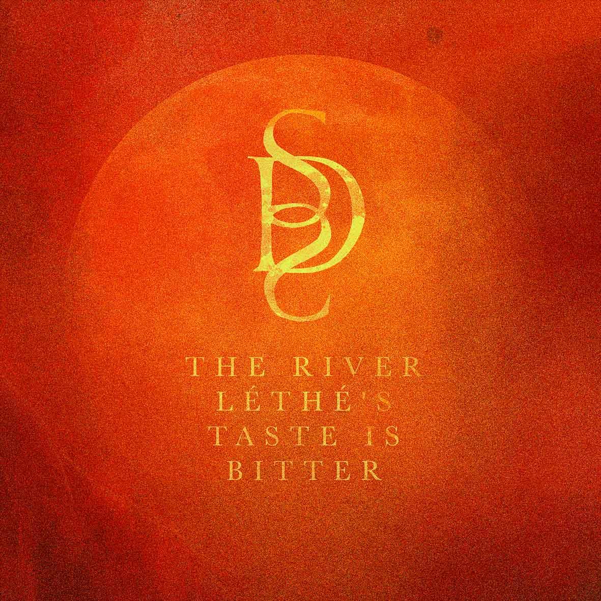 Sol Draconi Septem - The River Léthé's Taste Is Bitter