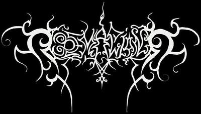 Demalion - Logo