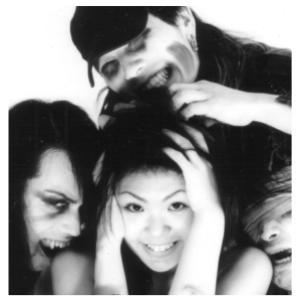 Zombie Ritual - Zombie Eat Zombie