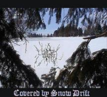 Funeral Dust - Covered by a Snow Drift