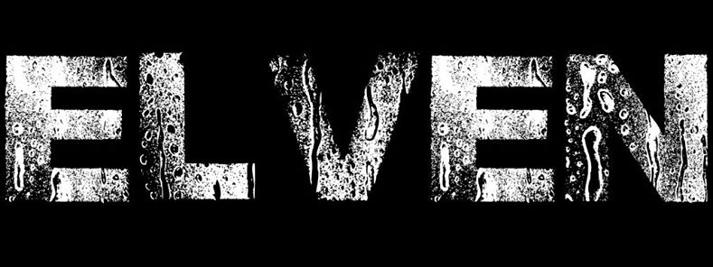 Elven - Logo
