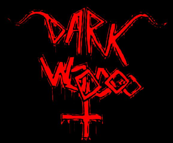 Dark Woodoo - Logo