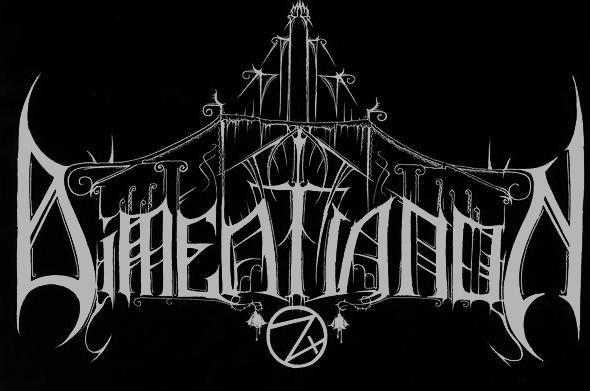 Dimentianon - Logo