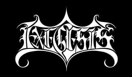 Exegesis - Logo