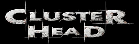 Clusterhead - Logo