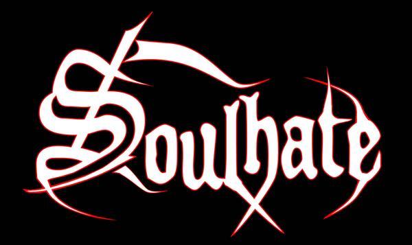 Soulhate - Logo
