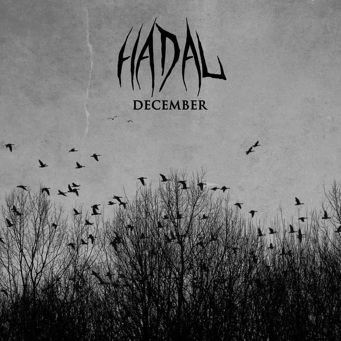 Hadal - December
