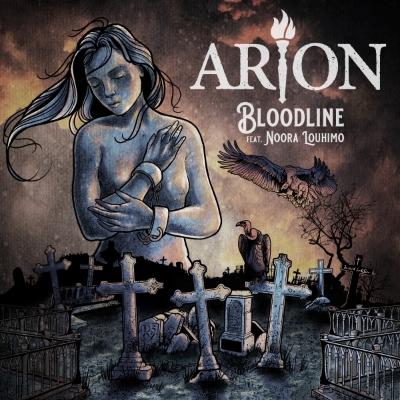 Arion - Bloodline