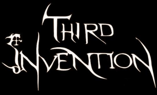 Third Invention - Logo