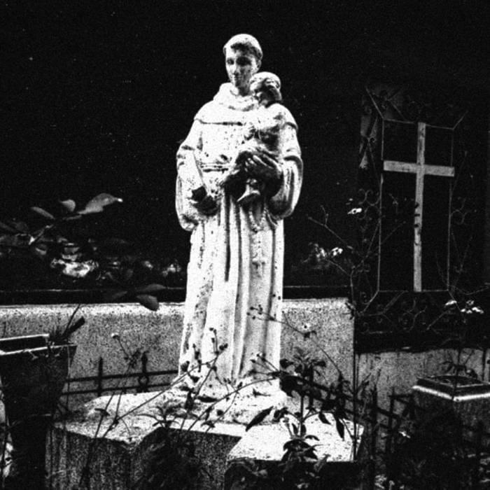 Wampyric Rites / Satanic Count / Winterstorm - Night of Consecration