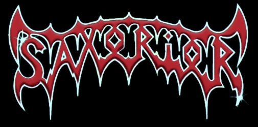 Saxorior - Logo