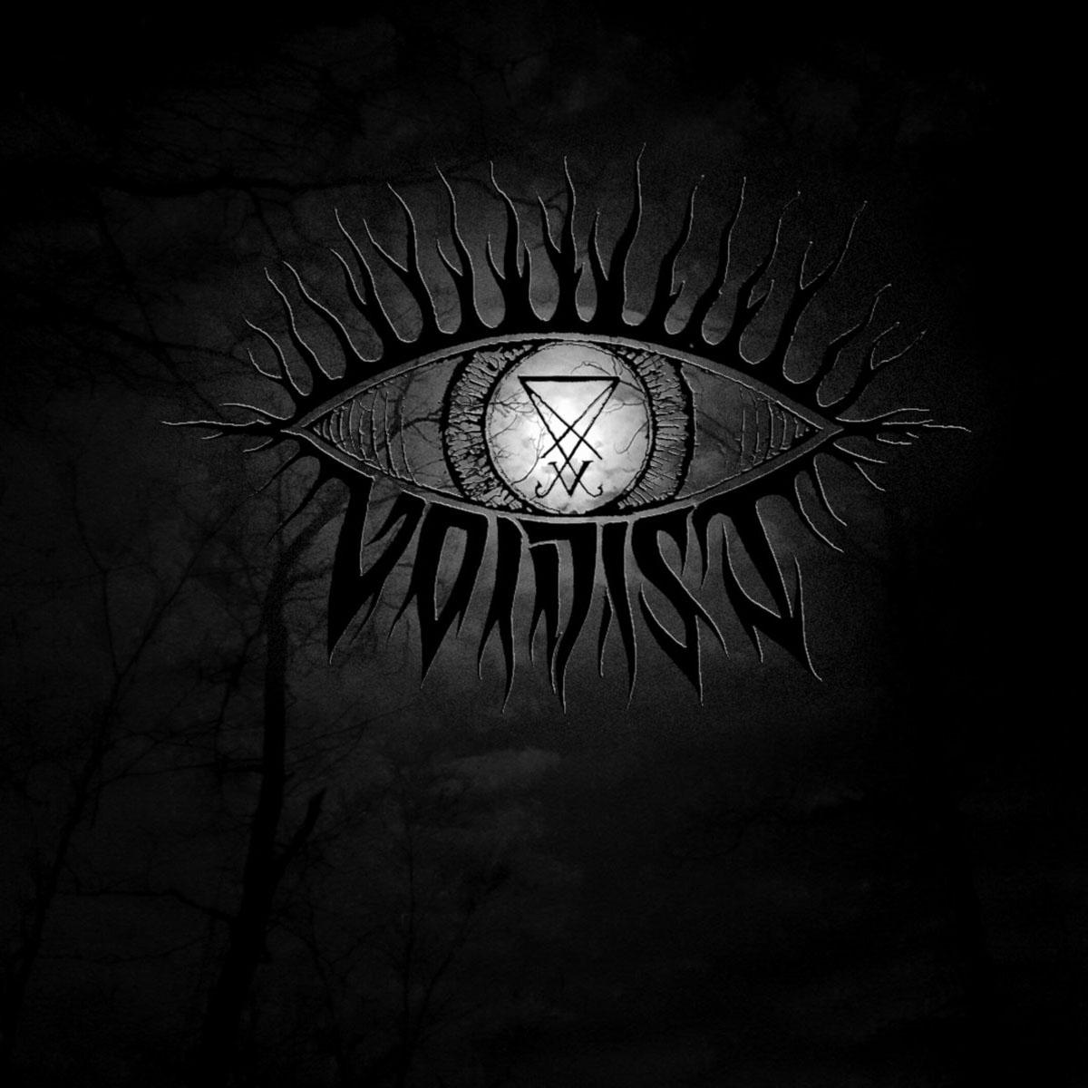 Voidist - The Great Conspiracy