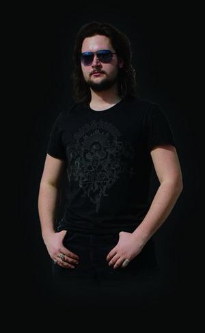 Filip Koluš