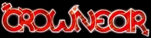 Crownear - Logo