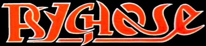 Psychose - Logo