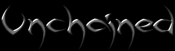 Unchained - Logo