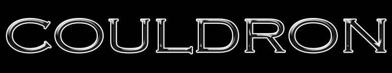 Couldron - Logo
