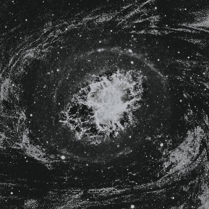 Voidsphere - To Sense | To Perceive