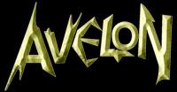 Avelon - Logo