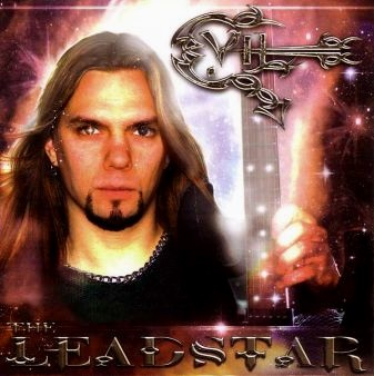 Elias Viljanen - The Leadstar