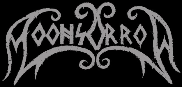 Moonsorrow - Logo