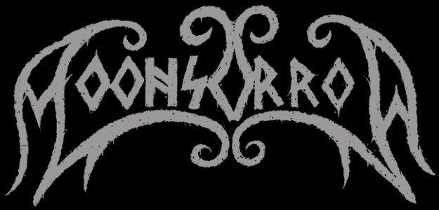 Moonsorrow - Logo