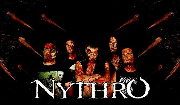 Nythro - Photo