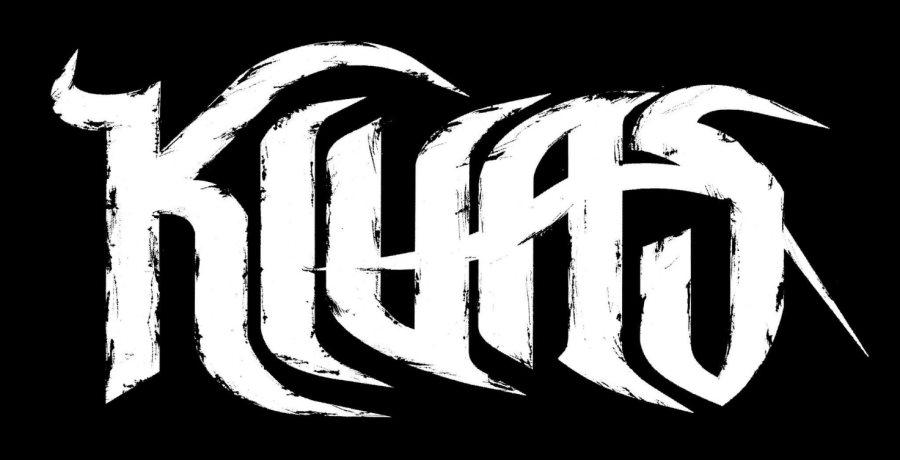 Kiuas - Logo