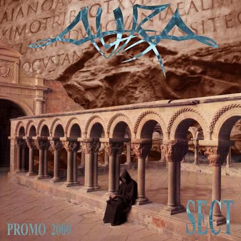 Aura - Promo 2000: Sect