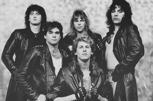Mercury - Photo