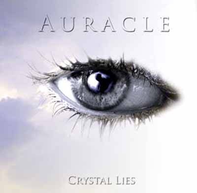 Crystal Lies cover (Click to see larger picture)