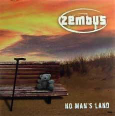 Zembus - No Man's Land