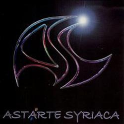 Astarte Syriaca - Astarte Syriaca