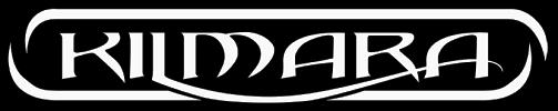 Kilmara - Logo